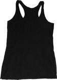 ATHLETIC F TANK