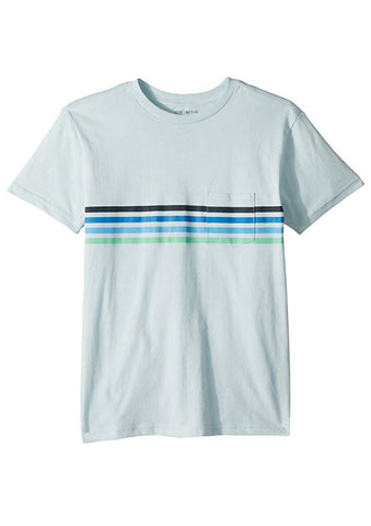 BILLABONG TEAM STRIPE B431NBTS