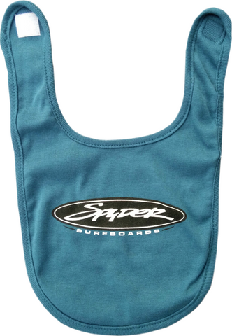 Spyder Surf, Spyder Surf ORGANIC CORP BIB, [description] - Spyder Surf
