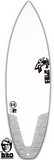 SPYDER SURFBOARDS, BRO EPX, [description] - Spyder Surf