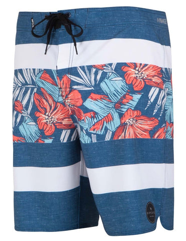 "MIRAGE RYDER 19"" BOARDSHORT"