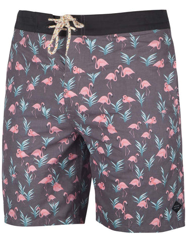 Rip Curl Clothing FLAMINKO LAYDAY CBOUD7