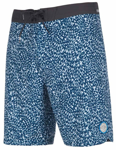 Rip Curl Clothing MIRAGE CONNOR MO CBOWH7