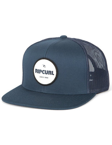 Rip Curl Clothing DAILY ROUTINE TR CCAEV7