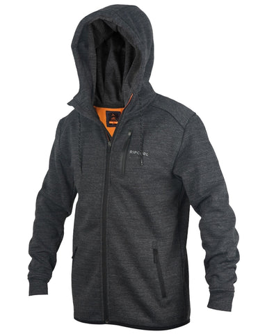 Rip Curl Clothing, DEPARTED ANTI SE, [description] - Spyder Surf