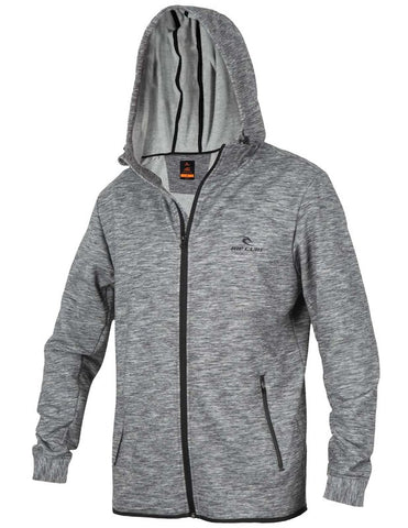 Rip Curl Clothing MIDNIGHT RUN CFEAW7