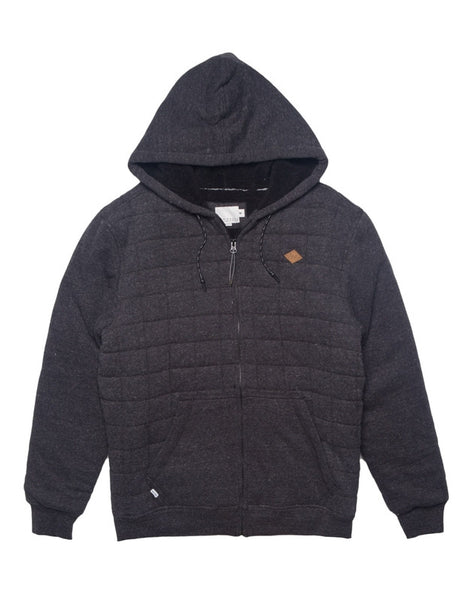 SURF CHECK SHERPA