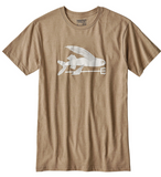PATAGONIA FLYING FISH 38908