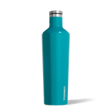 CORKCICLE CANTEEN 16OZ 2016