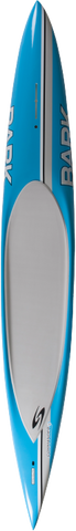 SURF TECH, BARK COMMANDER PRO BY SURFTECH, [description] - Spyder Surf
