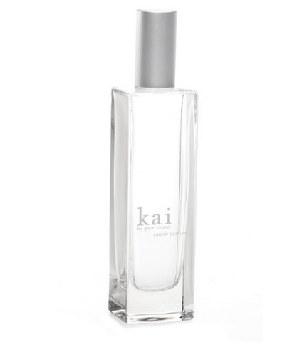 KAI, KAI KAI EAU DE PARFUM, [description] - Spyder Surf