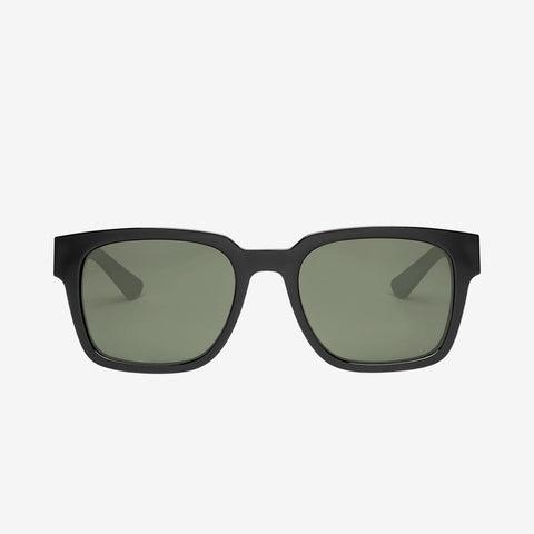 ELECTRIC EYEWEAR ZOMBIE OHM EE17401642