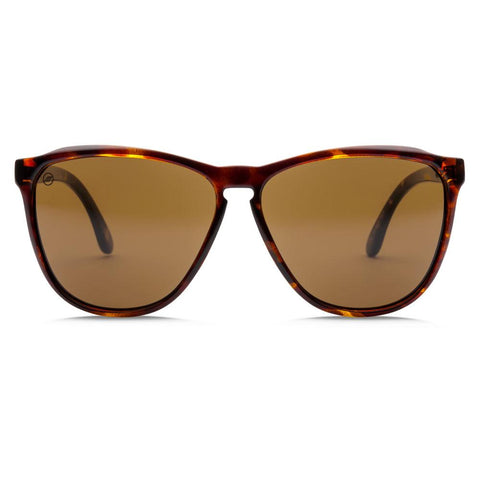 ELECTRIC EYEWEAR ENCELIA EE12010643
