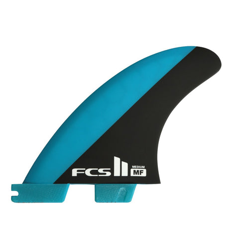 FCS II MF PC FMF?-PC02