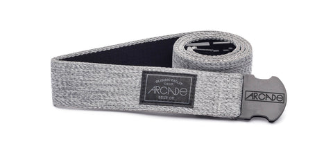 ARCADE, ARCADE THE FOUNDATION BELT, [description] - Spyder Surf