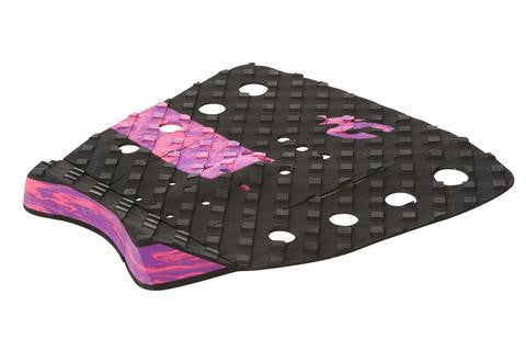 TAYLOR CLARK SIGNATURE TRACTION PAD
