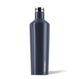 CORKCICLE CANTEEN 25OZ 2025