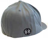 X SPDR FLEXFIT HAT