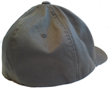 SLANT FLEXFIT HAT