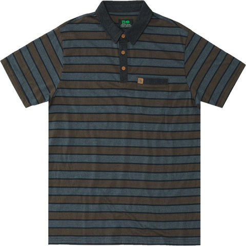 HIPPY TREE FONTANA POLO 2207