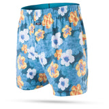 STANCE POPPY BOXER M702A18POP