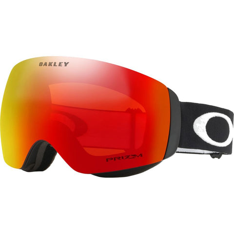 OAKLEY FLIGHT DECK XM 888392142566