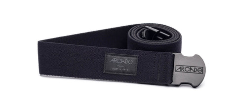 ARCADE, ARCADE MIDNIGHTER BELT, [description] - Spyder Surf