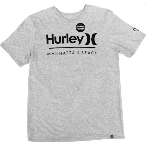 HURLEY, HURLEY OO MANHATTAN PRM <p>MTSPMAHS</p>, [description] - Spyder Surf