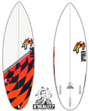 SPYDER SURFBOARDS, O'Really 5', [description] - Spyder Surf
