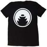 BUILDING THE REVOLUTION ORIGINAL SYMBOL SHIRT