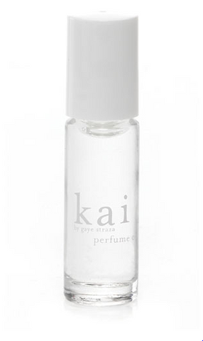 KAI, KAI PERFUME OIL, [description] - Spyder Surf