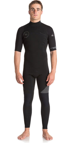 QUIKSILVER WETSUITS 22 SYN BZ EQYW303005