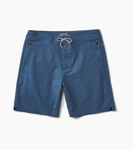 ROARK CLOTHING LAYOVER SHORT RS260