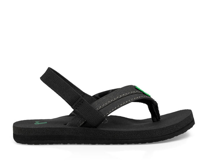 Sandals Usa By Cozy Sanuk Sbs10690k Rootbeer rxQthCsd
