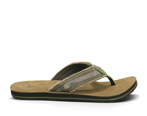 SANUK SANDALS USA, SANUK SANDALS USA FRAID SO <p>SMS2138</p>, [description] - Spyder Surf