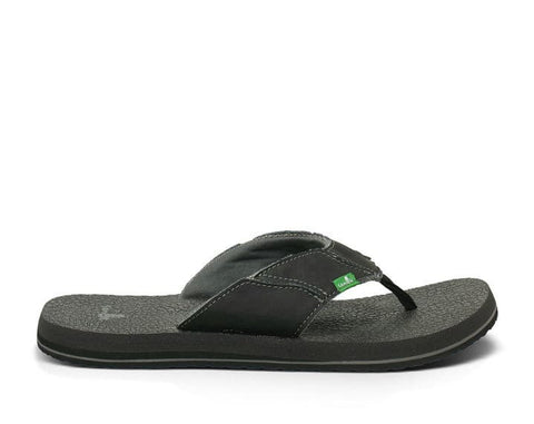 SANUK SANDALS USA, SANUK SANDALS USA FAULT LINE <p>SMS2893</p>, [description] - Spyder Surf