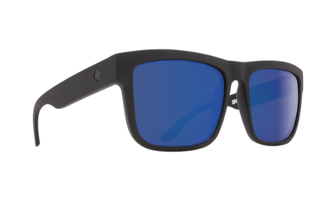 dfb0c5c5a9 SUNGLASSES – Tagged