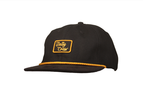 SALTY CREW GALLEON HAT 35035037