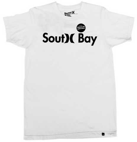 SOUTH BAY PREM