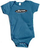 TODDLER ONESIE