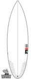 SPYDER SURFBOARDS, UTILITY, [description] - Spyder Surf