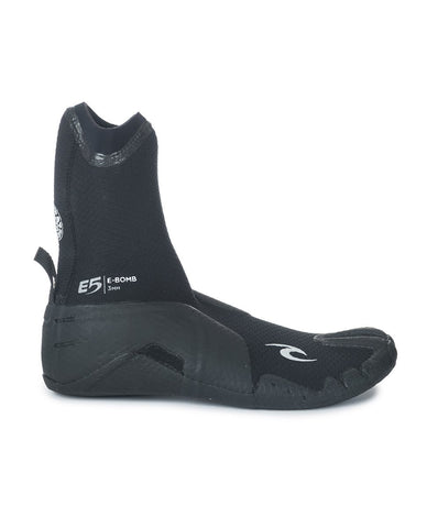 RIP CURL WETSUITS, RIP CURL WETSUITS EBOMB 3M SPLIT T WBO7EM, [description] - Spyder Surf