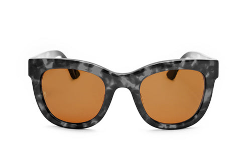 WONDERLAND SUNGLASSES COLONY WL04-35-20