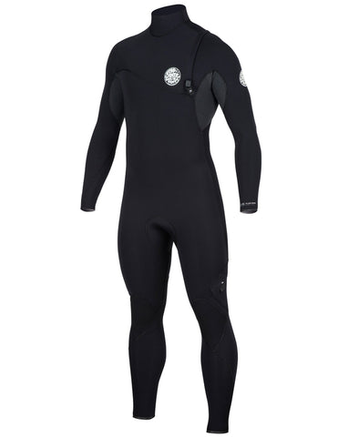 RIP CURL WETSUITS, RIP CURL WETSUITS FBOMB ZIPFREE 43 WSM7SF, [description] - Spyder Surf
