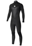 RIP CURL WETSUITS FLASH BMB 32 C/Z WSU7MF