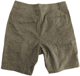 SPYDER WALLY II WALKSHORTS