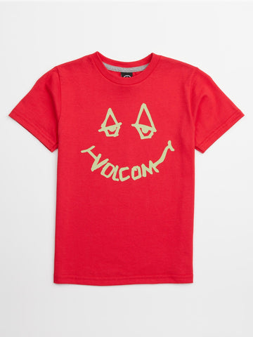 VOLCOM CHILL FACE LIL Y3511804
