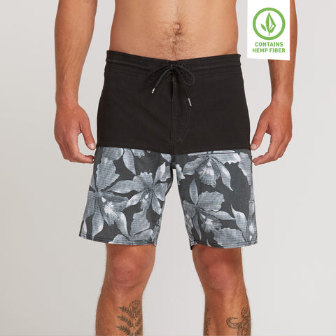 VOLCOM VIBES VOLLEY A2511902