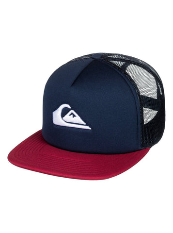 QUIKSILVER INC. ALL IN AQYHA04073