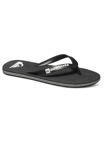 QUIKSILVER INC., QUIKSILVER INC. MOLOKAI <p>AQYL100064</p>, [description] - Spyder Surf